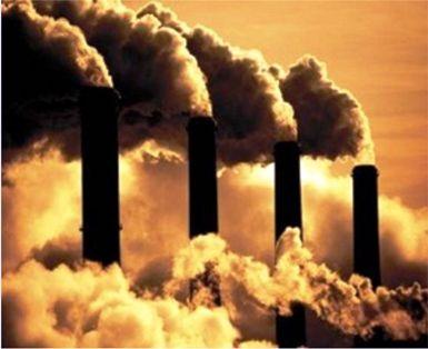 Η ΜΟΛΥΝΣΗ ΤΟΥ ΑΕΡΑ ΑΠΟ ΤΑ ΑΙΩΡΟΥΜΕΝΑ ΜΙΚΡΟΣΩΜΑΤΙΔΙΑ PM2.5  ΚΑΙ ΟΙ ΚΑΡΔΙΑΓΓΕΙΑΚΟΙ ΘΑΝΑΤΟΙ