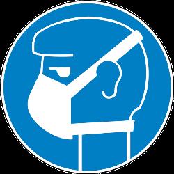 flu in-αρχείο-λήψης