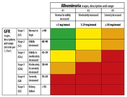 KIDNEY stages-chart-june2017