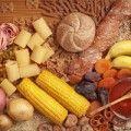 diab carb-foods