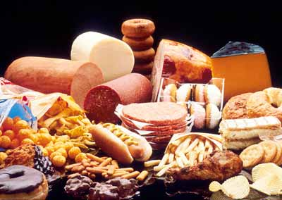 high-saturated-fat-foods (1)