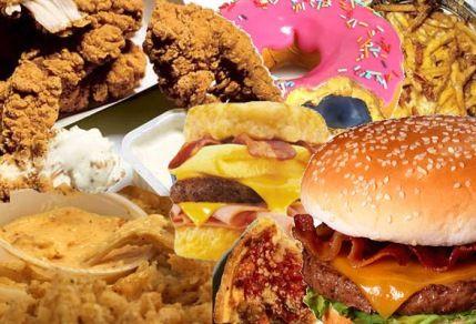 trans-foods