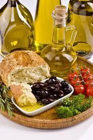 diet-11cb14a77cab86005f1090d2c7488456-mediterranean-style-mediterranean-recipes