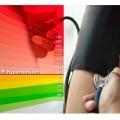 hypert ΥΠΕΡΤΑΣΗ-high-blood-pressure-s2-photo-of-hypertension-symptoms