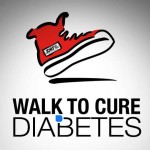 diab walk-to-cure-diabetes-technobuffalo-470x3102x