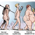diabetes-weight-loss
