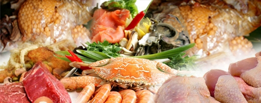 gout 1448206472Meat_fish__poultry_seafood_eggs
