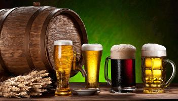 gout beer-glasses