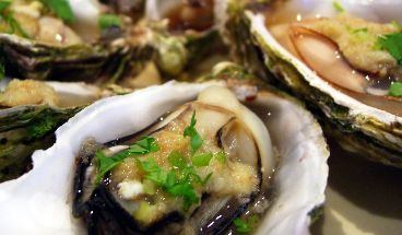gout steamed_oysters_44296