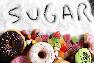 sugar599c647a7f72a.image