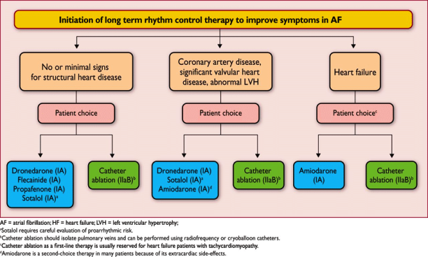 atrial-fibrill-Figure17-Initiation-of-long-term-rhythm-control-therapy-in-symptomatic-patients-with
