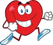 heart 240_F_60166821_TNFHXR5iJFpaugXV0Tt9QTEd1Yxyz9kI
