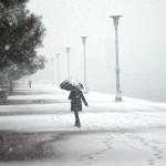 cold paralia-volos-xionia