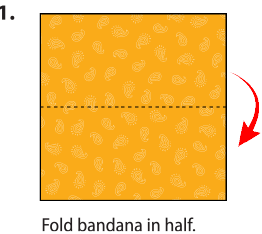 cor facemask-instructions-bandanna-01
