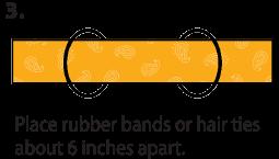 cor facemask-instructions-bandanna-03