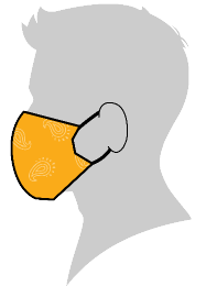 cor facemask-instructions-bandanna-06