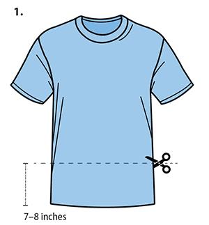 cor facemask-instructions-tshirt-01