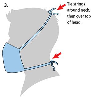 cor facemask-instructions-tshirt-03