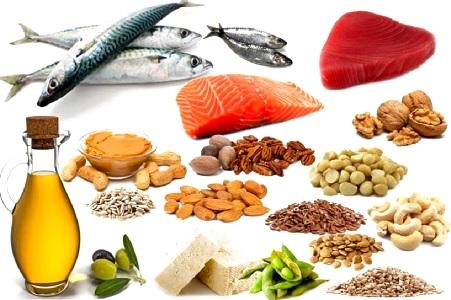 ada A-Guide-to-Choosing-Healthy-Fats