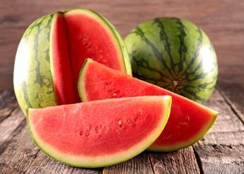 ada watermelon