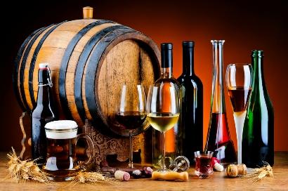 alcohol-header