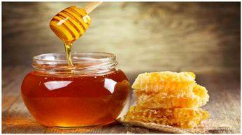 honey wonders-honey-tips-recipes-cooking