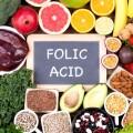 B9 SH_acido_folico