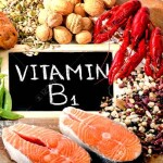 b1 vit-66526085-foods-highest-in-vitamin-b1-thiamin-top-view