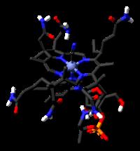 vit 200px-Cyanocobalamin-3D-sticks
