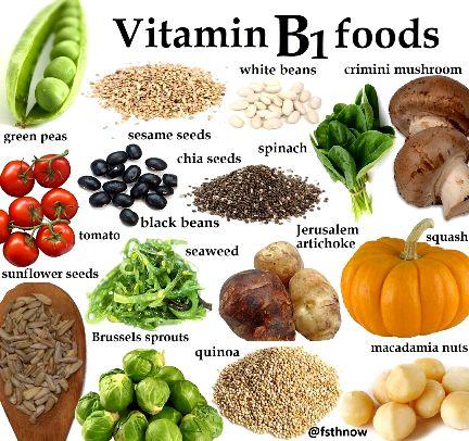 vit vitamin_b1_foods