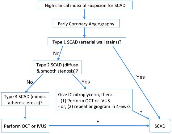 scad diagnosiw Inv_EA-Parsa_Saw-Fig2