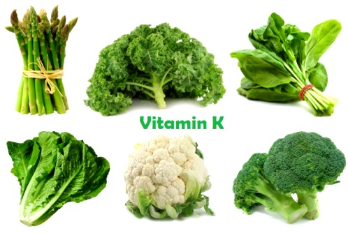 coag The-Health-Benefits-of-Vitamin-K_Food-Sources_Deficiency-Symptoms