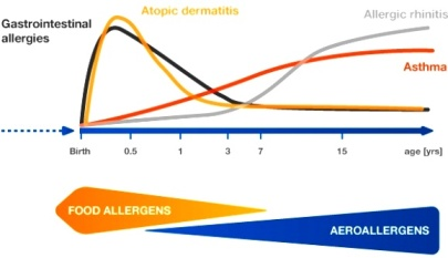 anosia-allergy-march-from-atopic-dermatitis-to-lifelong-allergy-42-638